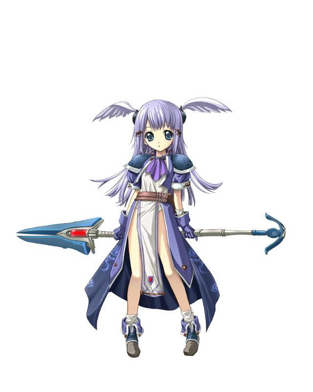 https://ami.animecharactersdatabase.com/uploads/chars/5688-1674671759.jpg
