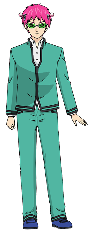 https://ami.animecharactersdatabase.com/uploads/chars/5688-1685959602.png