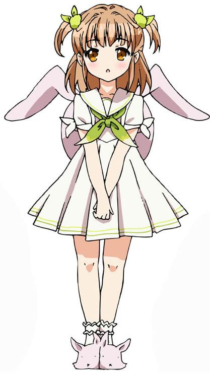 https://ami.animecharactersdatabase.com/uploads/chars/5688-1709410197.jpg