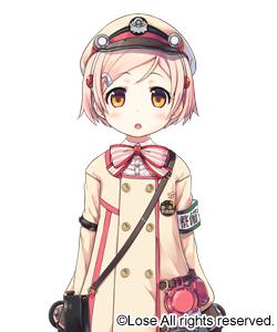 https://ami.animecharactersdatabase.com/uploads/chars/5688-1716679092.jpg