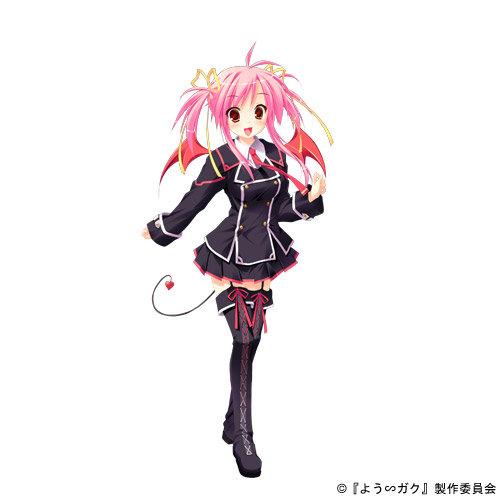 https://ami.animecharactersdatabase.com/uploads/chars/5688-1726760996.jpg