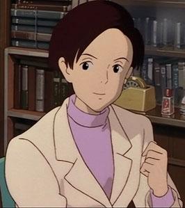 https://ami.animecharactersdatabase.com/uploads/chars/5688-1742232570.jpg