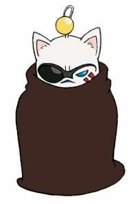 https://ami.animecharactersdatabase.com/uploads/chars/5688-1779502577.jpg