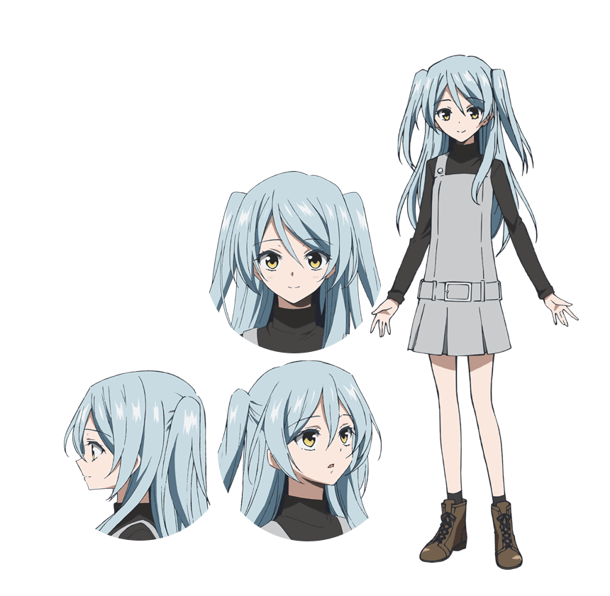 https://ami.animecharactersdatabase.com/uploads/chars/5688-1795836956.png