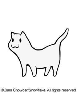 https://ami.animecharactersdatabase.com/uploads/chars/5688-1819232670.jpg