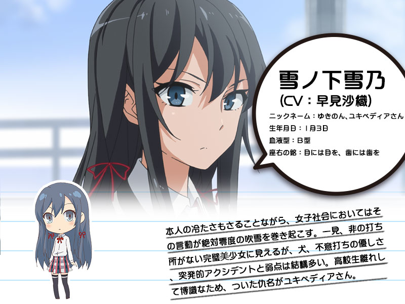 https://ami.animecharactersdatabase.com/uploads/chars/5688-1826543247.jpg