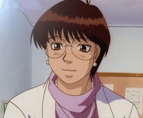 https://ami.animecharactersdatabase.com/uploads/chars/5688-184709277.jpg