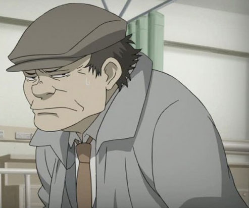 https://ami.animecharactersdatabase.com/uploads/chars/5688-1883443650.jpg