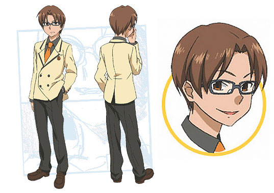 https://ami.animecharactersdatabase.com/uploads/chars/5688-1949585331.jpg