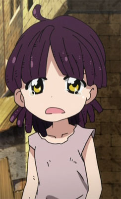 https://ami.animecharactersdatabase.com/uploads/chars/5688-1953354908.jpg