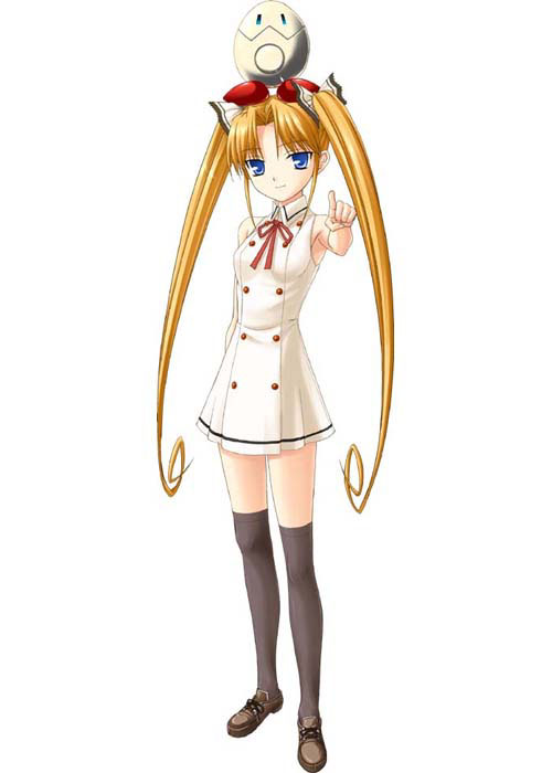 https://ami.animecharactersdatabase.com/uploads/chars/5688-1959367497.jpg