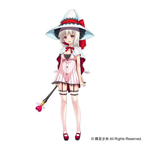 https://ami.animecharactersdatabase.com/uploads/chars/5688-1996892657.jpg