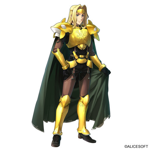 https://ami.animecharactersdatabase.com/uploads/chars/5688-2013829215.jpg