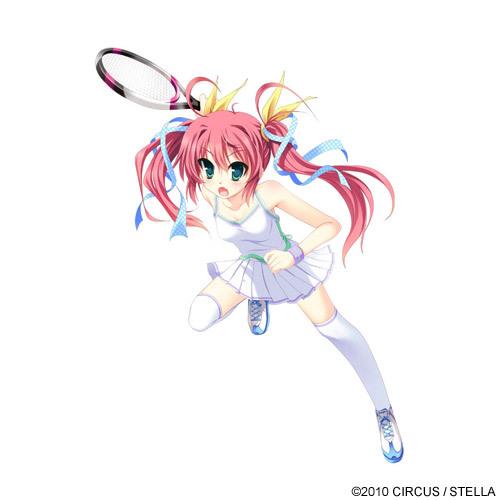 https://ami.animecharactersdatabase.com/uploads/chars/5688-2043833996.jpg