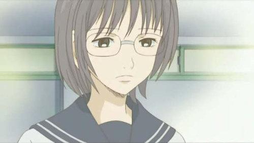 https://ami.animecharactersdatabase.com/uploads/chars/5688-2057443648.jpg