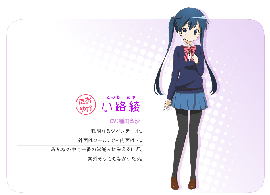 https://ami.animecharactersdatabase.com/uploads/chars/5688-2064629435.png