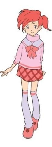 https://ami.animecharactersdatabase.com/uploads/chars/5688-2068132443.jpg