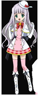 https://ami.animecharactersdatabase.com/uploads/chars/5688-2071472499.png