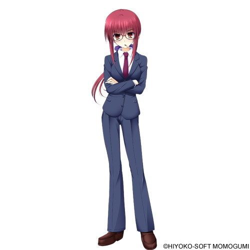 https://ami.animecharactersdatabase.com/uploads/chars/5688-2135901651.jpg