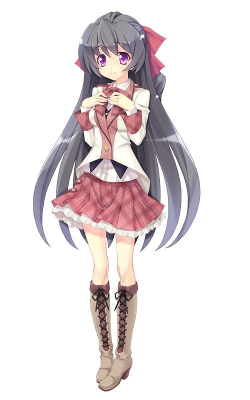 https://ami.animecharactersdatabase.com/uploads/chars/5688-2139286337.jpg
