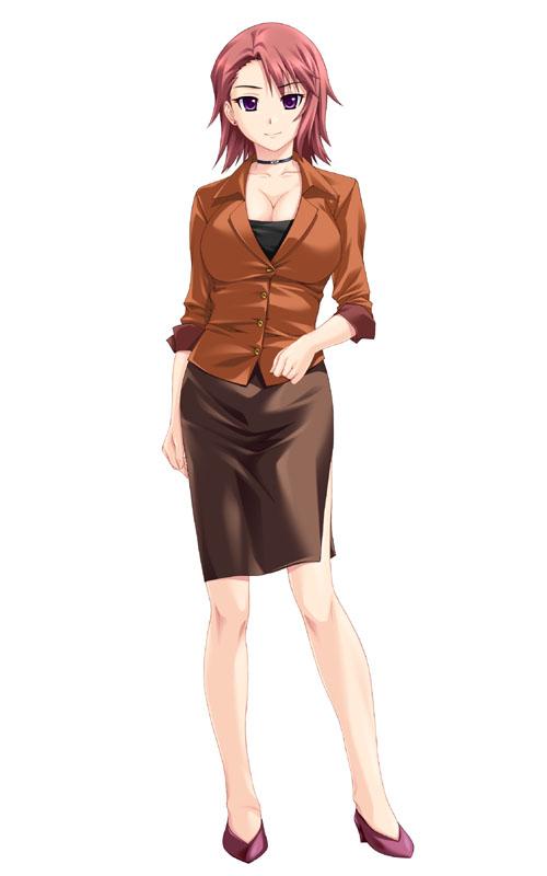 https://ami.animecharactersdatabase.com/uploads/chars/5688-256795778.jpg