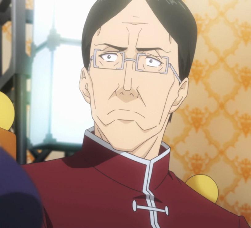 https://ami.animecharactersdatabase.com/uploads/chars/5688-277637862.jpg