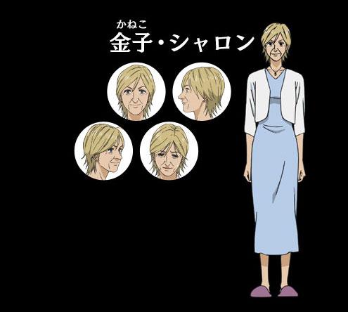 https://ami.animecharactersdatabase.com/uploads/chars/5688-287722243.jpg