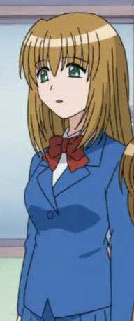 https://ami.animecharactersdatabase.com/uploads/chars/5688-293684357.jpg