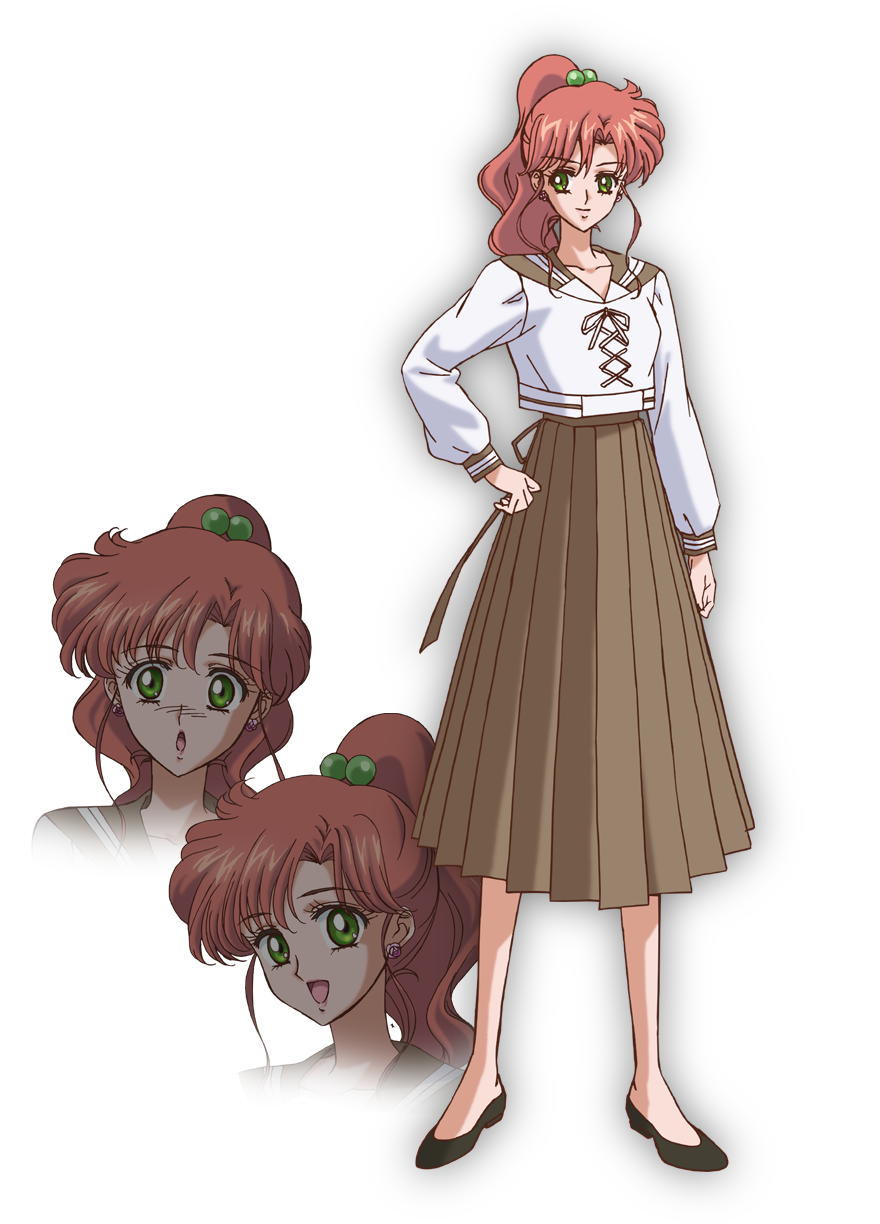 https://ami.animecharactersdatabase.com/uploads/chars/5688-297692998.png