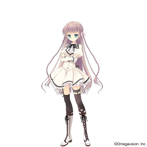https://ami.animecharactersdatabase.com/uploads/chars/5688-302593188.jpg