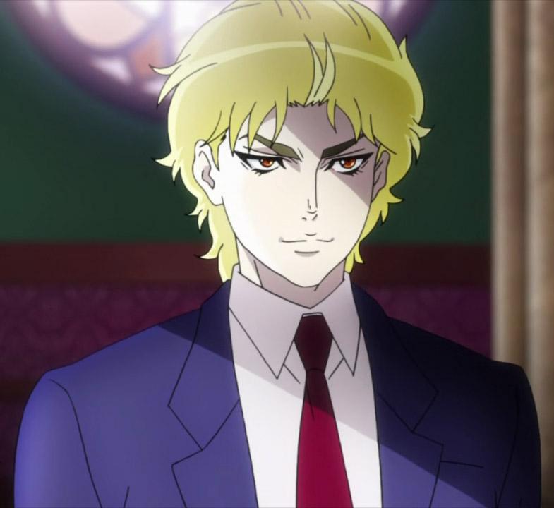 https://ami.animecharactersdatabase.com/uploads/chars/5688-328431736.jpg