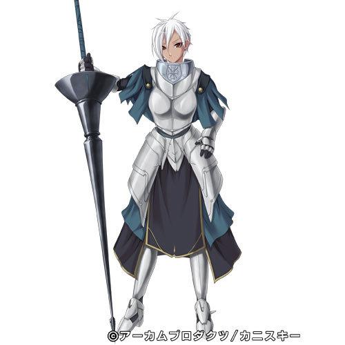 https://ami.animecharactersdatabase.com/uploads/chars/5688-332678385.jpg