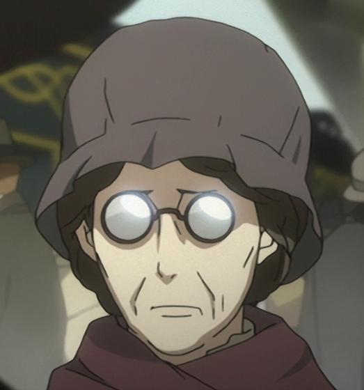 https://ami.animecharactersdatabase.com/uploads/chars/5688-341183710.jpg
