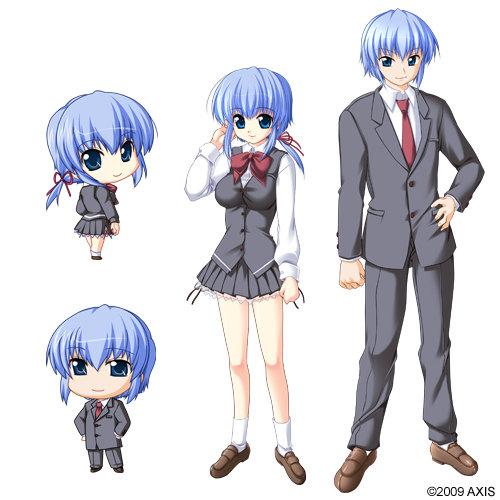 https://ami.animecharactersdatabase.com/uploads/chars/5688-43608968.jpg
