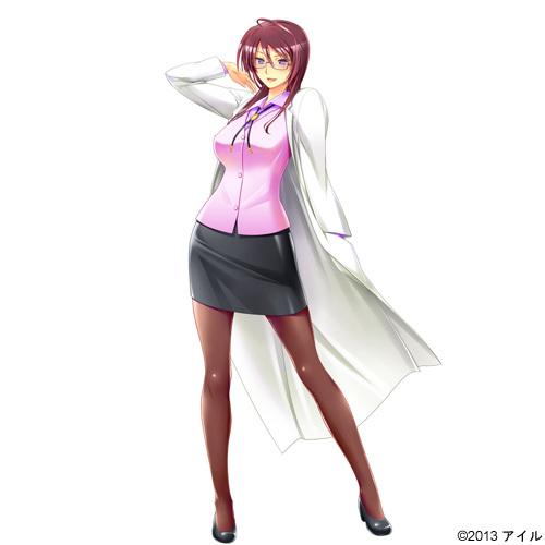 https://ami.animecharactersdatabase.com/uploads/chars/5688-446489634.jpg