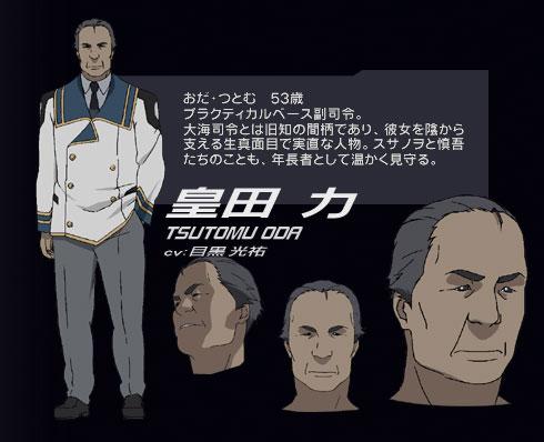 https://ami.animecharactersdatabase.com/uploads/chars/5688-493747575.jpg