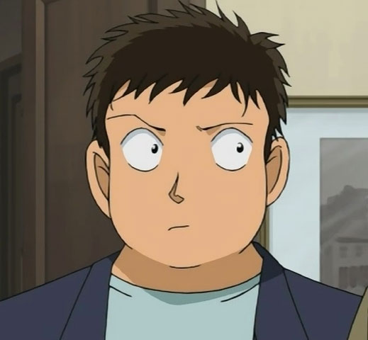 https://ami.animecharactersdatabase.com/uploads/chars/5688-532647289.jpg