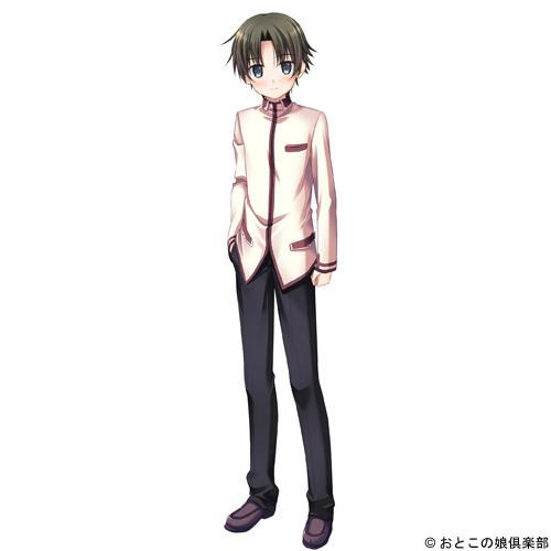 https://ami.animecharactersdatabase.com/uploads/chars/5688-551098404.jpg