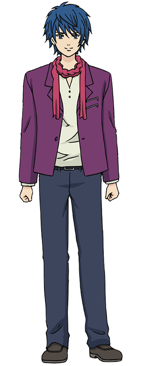 https://ami.animecharactersdatabase.com/uploads/chars/5688-574221619.png