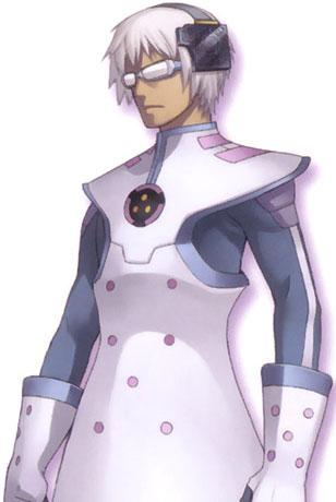 https://ami.animecharactersdatabase.com/uploads/chars/5688-581415954.jpg