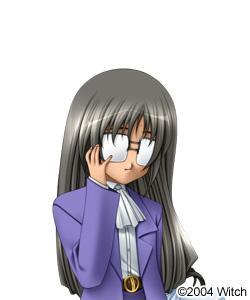 https://ami.animecharactersdatabase.com/uploads/chars/5688-604571539.jpg