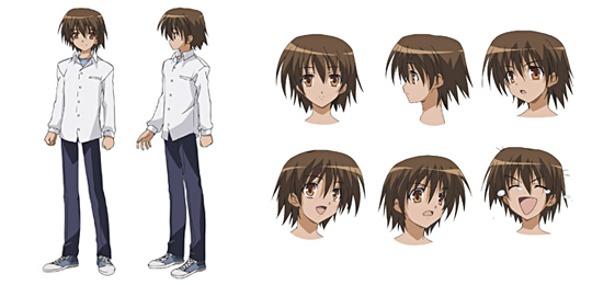 https://ami.animecharactersdatabase.com/uploads/chars/5688-675149162.jpg
