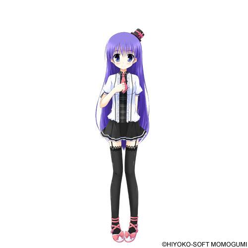 https://ami.animecharactersdatabase.com/uploads/chars/5688-706083041.jpg