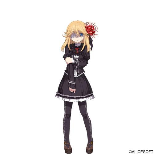 https://ami.animecharactersdatabase.com/uploads/chars/5688-712390129.jpg