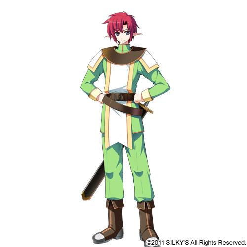 https://ami.animecharactersdatabase.com/uploads/chars/5688-723228183.jpg