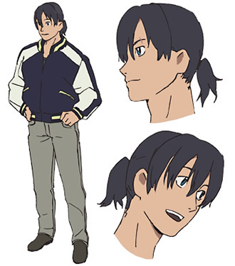 https://ami.animecharactersdatabase.com/uploads/chars/5688-738175963.jpg