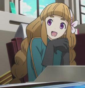https://ami.animecharactersdatabase.com/uploads/chars/5688-791140833.jpg
