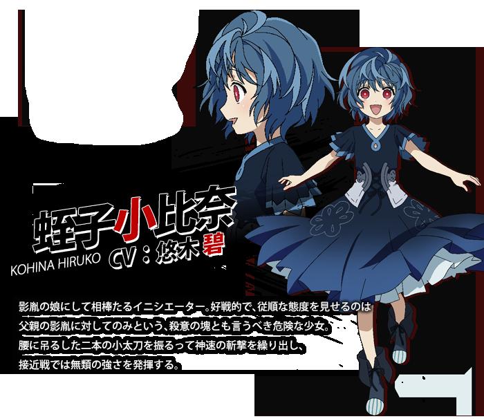 https://ami.animecharactersdatabase.com/uploads/chars/5688-802513274.png