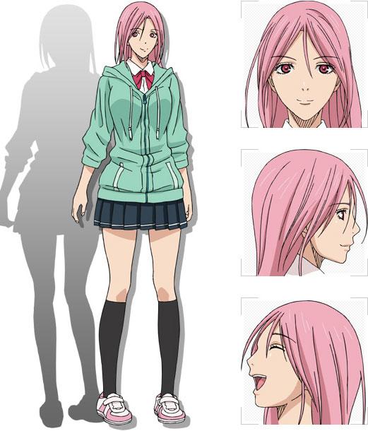 https://ami.animecharactersdatabase.com/uploads/chars/5688-838543280.jpg
