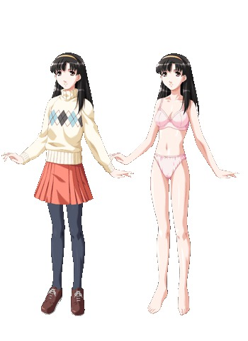 https://ami.animecharactersdatabase.com/uploads/chars/5688-841181773.jpg